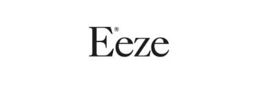 Logo Eeze