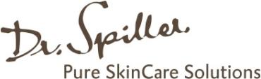logo Dr Spiller