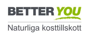 Logo Better You