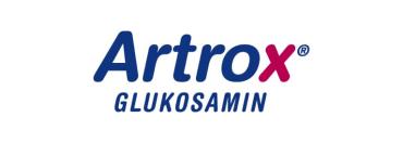 logo Artrox