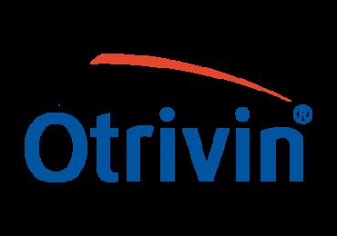 Logo Otrivin
