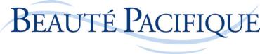 logo Beauté Pacifique