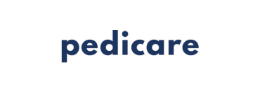 Logo PediCare
