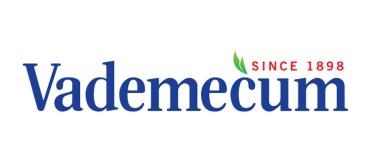 Logo Vademecum