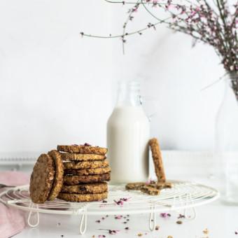 Villkor-cookiepolicy