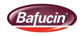 Logo Bafucin