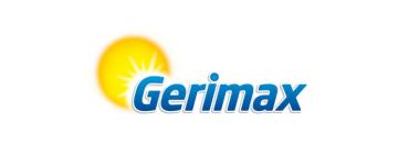 Logo Gerimax