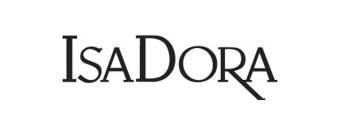 logo-isadora