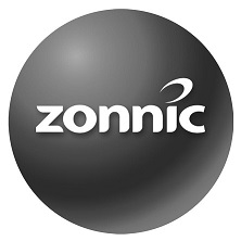 Zonnic-logo