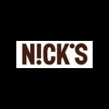 Nicks logo
