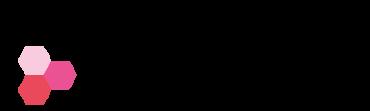 logo Natuvital