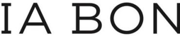 logo Ia Bon