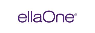 Logo EllaOne