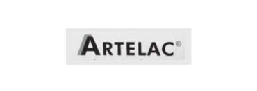 logo Artelac