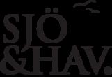 Logo Sjö & Hav