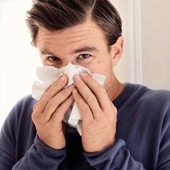 Allergi-förkyld-767x767