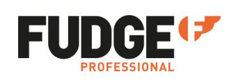logo Fudge
