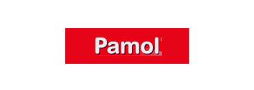 Logo Pamol