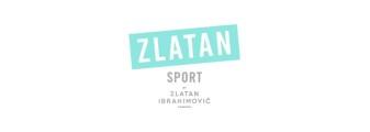 logo-zlatan-sport