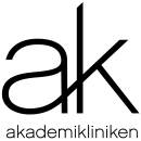 logo Akademikliniken