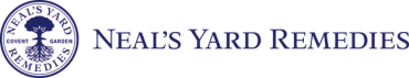 logo Neals Yard Remedies