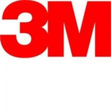 Logo Micropore