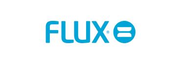 Logo Fludent