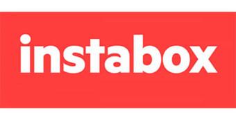 Leveranssätt Instabox