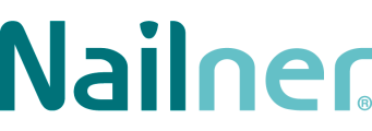 Nailner logo