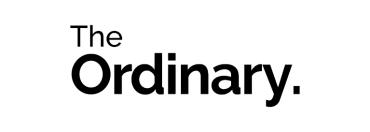 logo-the-ordinary