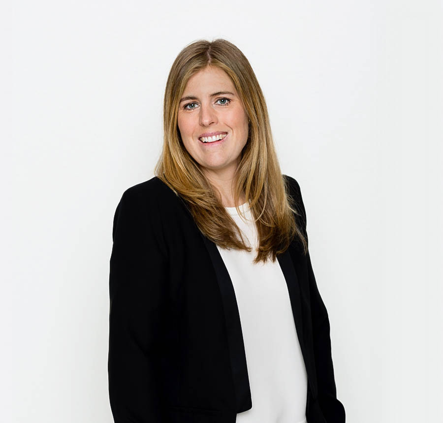 Karin Mineur