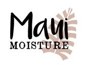 logo Maui Moisture