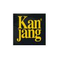 Logo Kan Jang