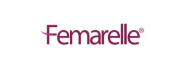 Logo Femarelle