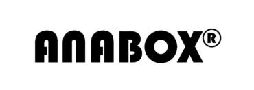 logo Anabox