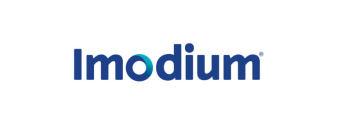 logo-imodium