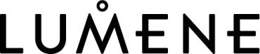 lumene logo