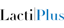 Logo Lactiplus