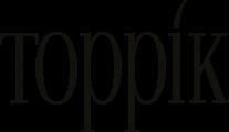 logo Toppik