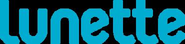 logo Lunette