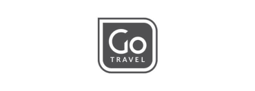 Logo Go travel