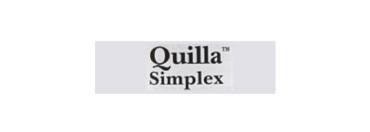 Logo Quilla Simplex