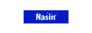 Logo Nasin