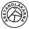 logo Åretandläkarna