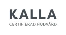 Kalla Logo RGB