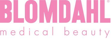 Logo Blomdahl