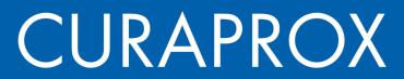 Logo Curaprox