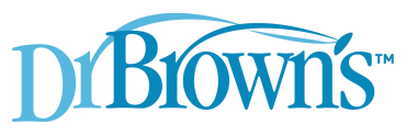 Logo Dr Brown