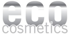 logo EcoCosmetics