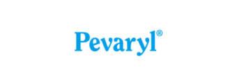 Logo Pevaryl